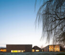 Hogeland College Warffum