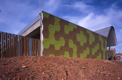 Nursery Torressana