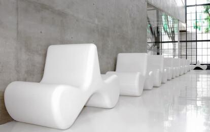 Mauricio Valdes Design