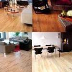 Trendz Floor N Walls