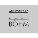 Architekturbüro Paul Böhm