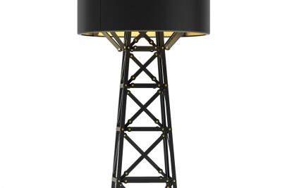Construction Lamps