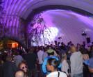Evolution Dome