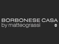 Borbonese Casa by Matteograssi