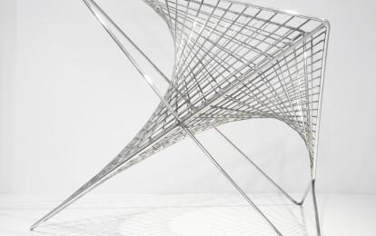Carlo Aiello Design