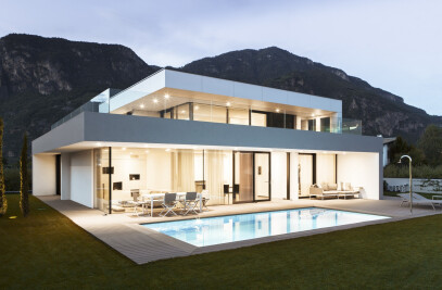 House M2