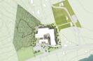 Hämeenkyrö Environmental School