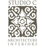 Studio C architecture & interiors