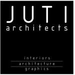 JUTI architects