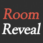 RoomReveal - Home Remodeling, Interior Design and Architecture