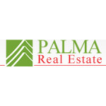 Palma Real Estate