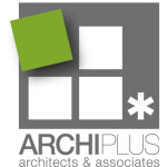 archiplus architects & associates