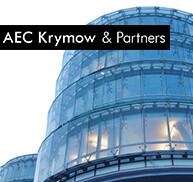 AEC Krymow & Partners
