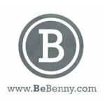 BeBenny Ltd
