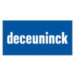 Deceuninck N.V.