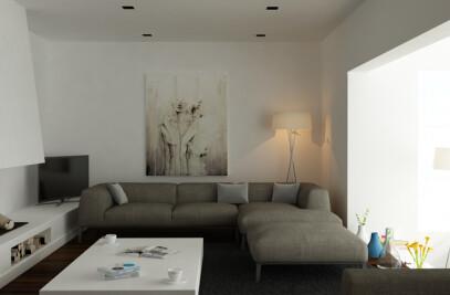 Villa M 01