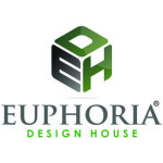 euphoria design house
