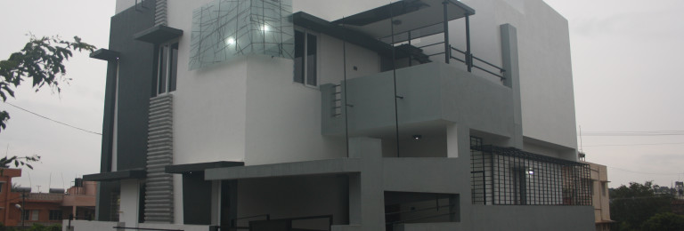 House Plan Designs & Construction