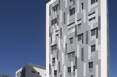 Numancia Hospital
