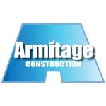 Armitage Construction
