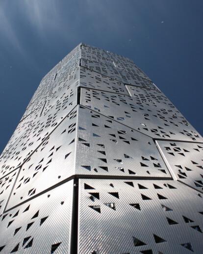 Elevator B