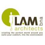 LAM Architects