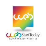 Web Start Today, Inc.