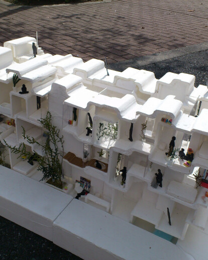 ENISHI resort villa