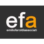 Emilio Faroldi Associati