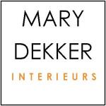 Mary Dekker Interieurs
