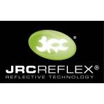 JRC-Reflex