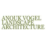 ANOUK VOGEL