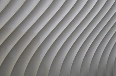 Decustik - 3D Decorative panels