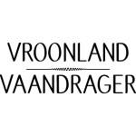 Vroonland & Vaandrager