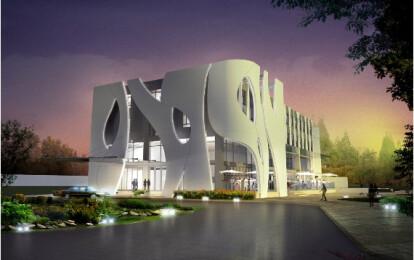 Aidea Philippines Incorporated