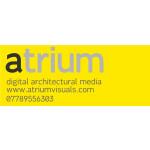 Atrium Visuals