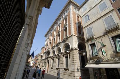 Camera di Commercio di Venezia