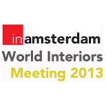 World Interiors Meeting 2013