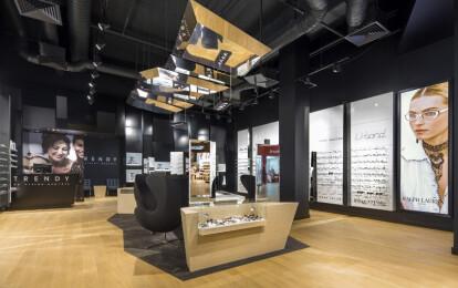 EMKWADRAT Architekci