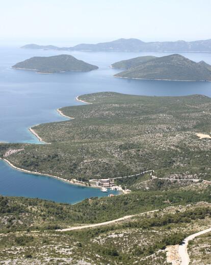 Croatian Dream
