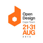 Open Design Cape Town