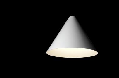Lighting Lighting Archello