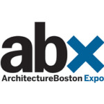 Architecture Boston Expo 2013