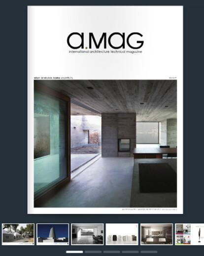 A.MAG 02