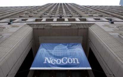 NeoCon East 2013