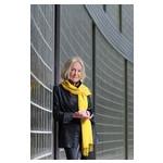 Eva Jiricna Architects