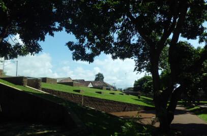 Guest House Banyuwangi