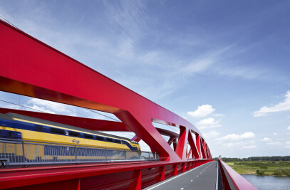 IJssel Bridge