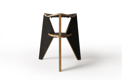 Viva - Furniture Design