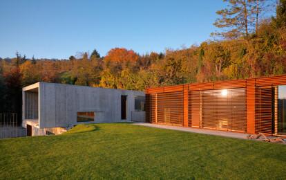 F:L architetti